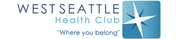 westseattle-Logo